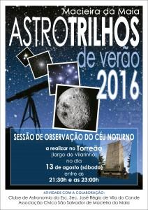 astrotrilhos2016_torreao